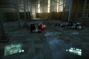 Crysis 2 360 - Screenshot 180