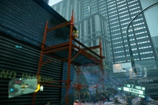 Crysis 2 360 - Screenshot 183