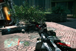 Crysis 2 360 - Screenshot 184