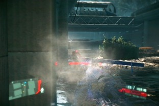 Crysis 2 360 - Screenshot 187