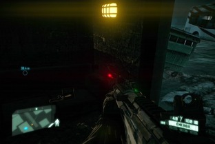 Crysis 2 360 - Screenshot 188
