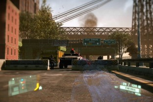 Crysis 2 360 - Screenshot 190