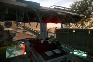 Crysis 2 360 - Screenshot 192