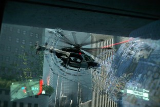 Crysis 2 360 - Screenshot 203