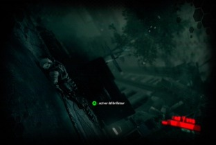 Crysis 2 360 - Screenshot 207