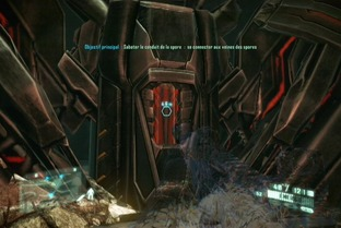 Crysis 2 360 - Screenshot 214