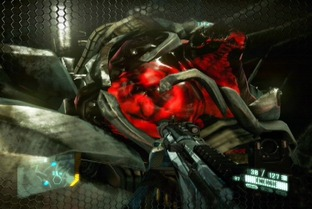 Crysis 2 360 - Screenshot 215