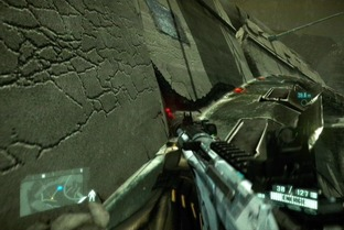 Crysis 2 360 - Screenshot 216