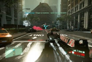 Crysis 2 360 - Screenshot 218