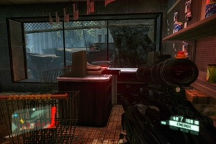 Crysis 2 360 - Screenshot 220