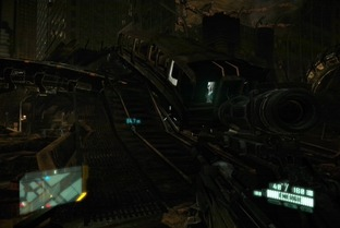 Crysis 2 360 - Screenshot 231