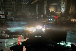 Crysis 2 360 - Screenshot 235