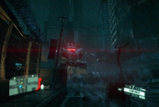 Crysis 2 360 - Screenshot 237