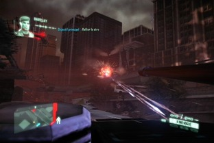 Crysis 2 360 - Screenshot 246