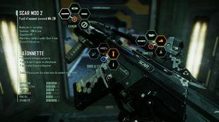Test Crysis 3 Xbox 360 - Screenshot 53