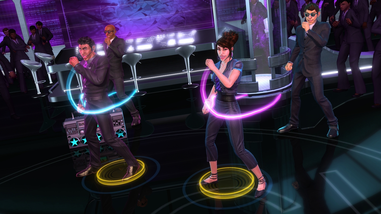 Dance central 3 annoncé Dance-central-3-xbox-360-1338890112-002