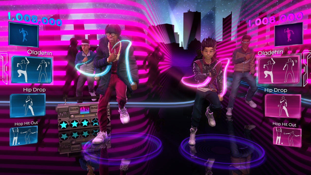 Dance central 3 annoncé Dance-central-3-xbox-360-1338890112-004
