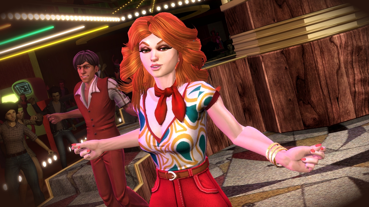 Dance central 3 annoncé Dance-central-3-xbox-360-1338890112-011