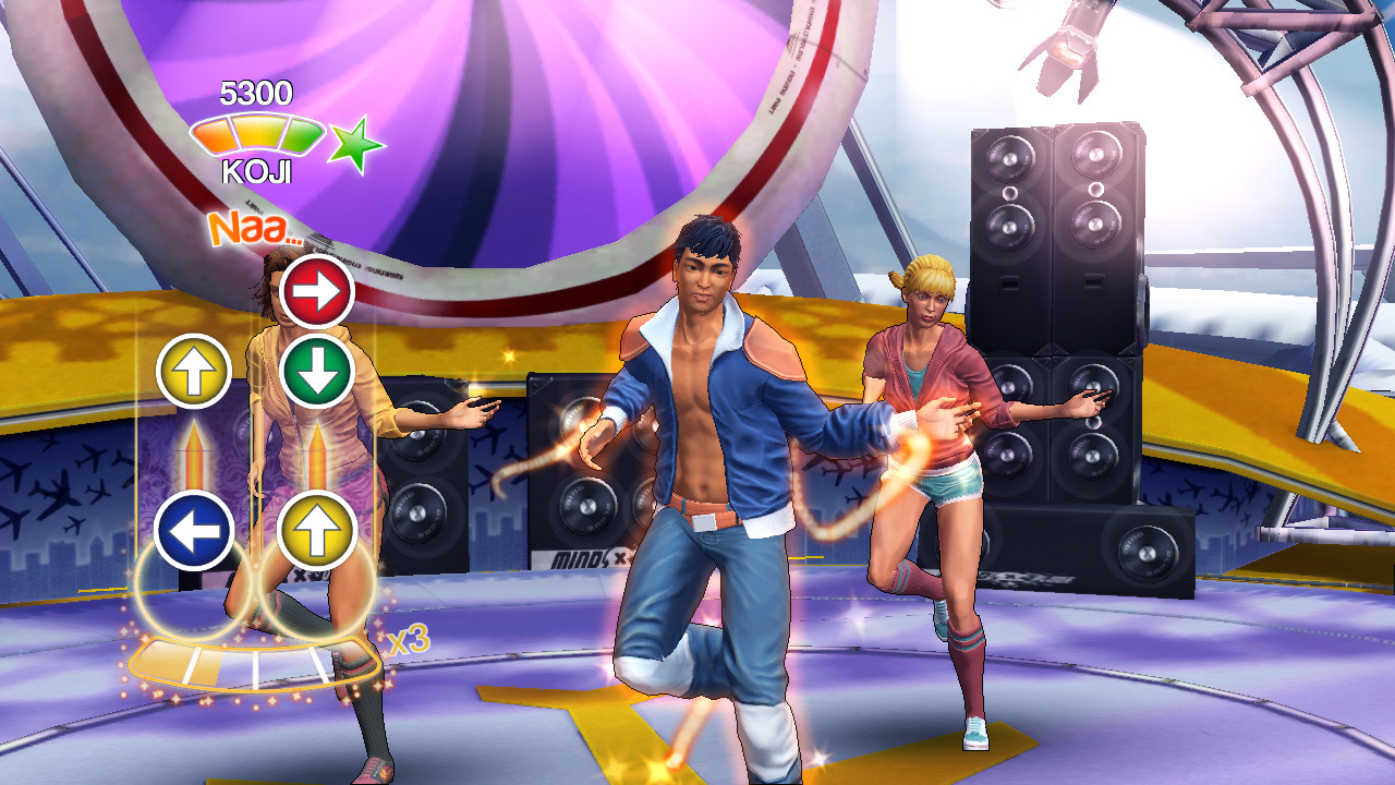 dance-it-s-your-stage-xbox-360-004.jpg
