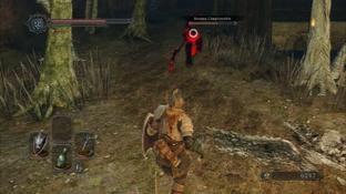 Dark Souls II Xbox