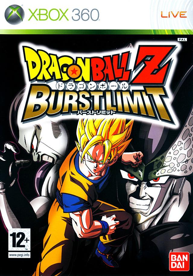 Dragon Ball Z: Battle of Z   Dragon Ball Wiki   FANDOM ...