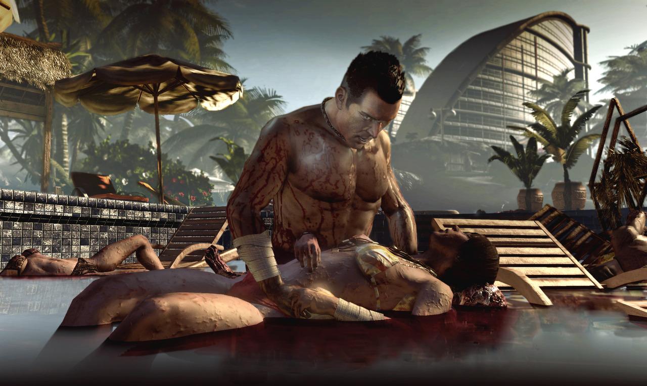 jeuxvideo.com Dead Island - Xbox 360 Image 23 sur 202