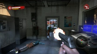 Test Dead Island Xbox 360 - Screenshot 76