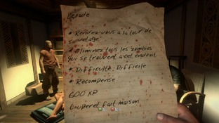 Test Dead Island Xbox 360 - Screenshot 77