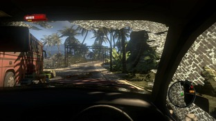 Test Dead Island Xbox 360 - Screenshot 81
