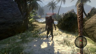 Test Dead Island Xbox 360 - Screenshot 84
