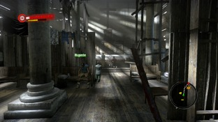 Test Dead Island Xbox 360 - Screenshot 87