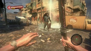 Test Dead Island Xbox 360 - Screenshot 91