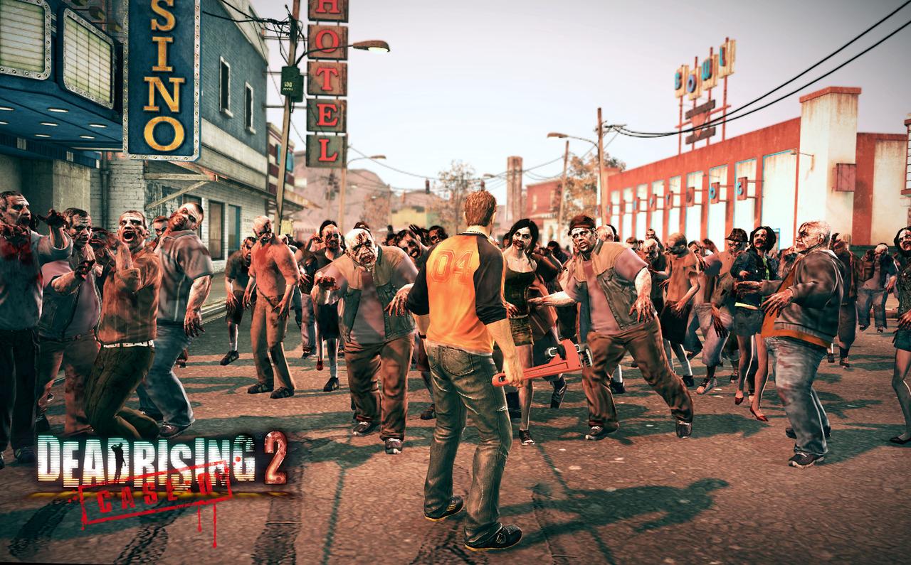 Dead Rising 2 Case Zero - Xbox 360 dans Informations toutes consoles concernes. dead-rising-2-case-zero-xbox-360-007