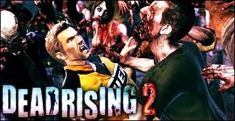 Dead Rising 2 Dead-rising-2-xbox-360-00b