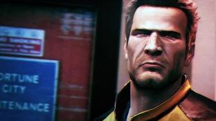 Dead Rising 3 : Le retour d'anciens personnages