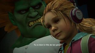 Test Dead Rising 2 Xbox 360 - Screenshot 200