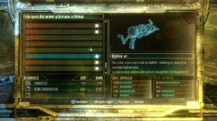 Test Dead Space 3 Xbox 360 - Screenshot 85