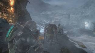 Dead Space 3 360 - Screenshot 183