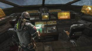 Dead Space 3 360 - Screenshot 184