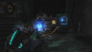 Dead Space 3 360 - Screenshot 208