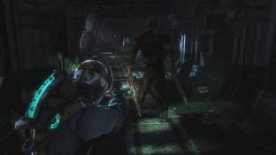 Dead Space 3 360 - Screenshot 209