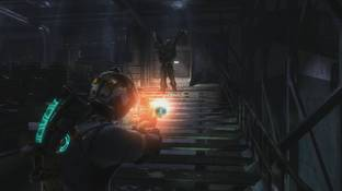 Dead Space 3 360 - Screenshot 210