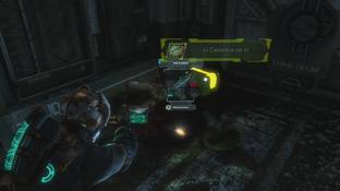 Dead Space 3 360 - Screenshot 212