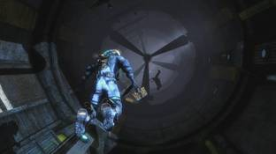 Dead Space 3 360 - Screenshot 213