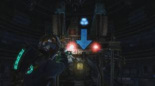 Dead Space 3 360 - Screenshot 215