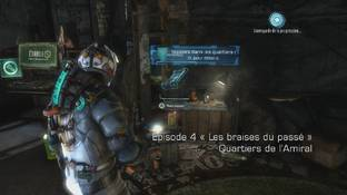 Dead Space 3 360 - Screenshot 216