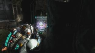 Dead Space 3 360 - Screenshot 217