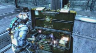 Dead Space 3 360 - Screenshot 225