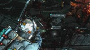 Dead Space 3 360 - Screenshot 227
