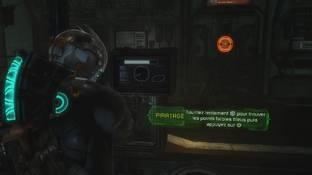 Dead Space 3 360 - Screenshot 228